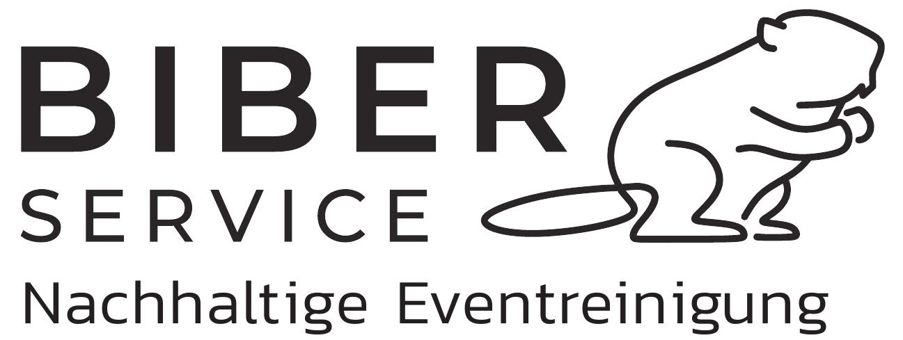 BIBER Service GmbH