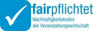 Logo_fairpflichtet_Positiv_Claim_RGB_300dpi